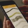 Dijital Desen Oluşturan Uygulama: Adobe Brush