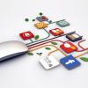 Dijital Reklam Yatırımları Yılın İlk  Yarısında Yüzde 20,1 Büyüdü