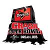 Doritos'tan 1 Milyon Dolar Ödüllü Reklam Yarışması