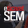 Eticaret Ve Dijital Pazarlama Eğitimi Sertifika Programı