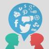 Fatih Üniversitesi Sosyal Medya Uzmanlığı Sertifika Programı
