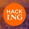 ING Bank Hackathon