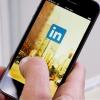 Linkedin Profil Fotoğrafınız Ne Söylüyor?