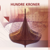 Norveç Banknotlarının Yeni Tasarımı