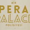 Pera Palace'tan İnteraktif Polisiye Hikaye