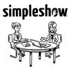 Videolu Anlatım Formatı Simpleshow, Türkiye'deki 1. Yılını Kutluyor
