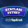 Yapı Kredi'den Tasarım Yarışması: Statları Fethet