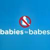 Durex Bekarlar Günü Uygulaması: Babies to Babes