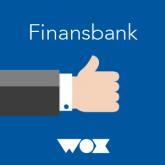 Finansbank'ın Sosyal Medya Ajansı Wox Digital Oldu!