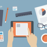 Mobil Web Sitesi Tasarımı İçin 6 Basit Kural