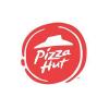 Pizza Hut Marka Kimliğini Yeniledi