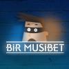 Pronet Facebook Kampanyası: Bir Musibet