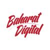 TEDAM'ın Dijital Ajansı Baharat Digital Oldu