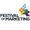 The Festival of Marketing 2014
