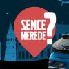 Volvo Facebook Kampanyası: #SenceNerede