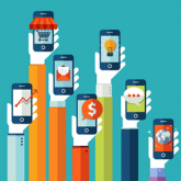 2015 İçin Önemli Mobil Pazarlama Trendleri