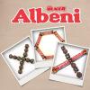 Albeni'den Instagram'da XOX Oyunu