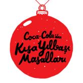 Coca-Cola'dan Yılbaşı Kampanyası: Kısa Masallar