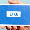 En İyi Sosyal Medya Tanıtım Araçları