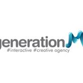 Generation M'in Yeni Müşterisi PiCK UP!