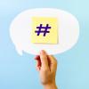 En İyi Hashtag Bulma Ve Analiz Aracı: Hashtagify