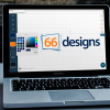 Logo ve Görsel Tasarım Uygulaması: DesignApp