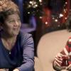 Profilo'dan Duygulandıran Yılbaşı Virali: Annem