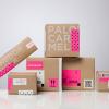Ürün ve Ambalaj Tasarımı İle Sosyal Medya Entegrasyonu