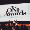 AVON İle mbsays'e The ONE Awards