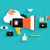 2015 İçin Başarılı Dijital Pazarlama Fikirleri