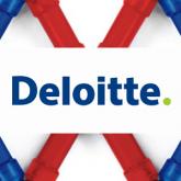 Deloitte TMT Öngörüleri 2015 Raporu Yayınlandı!