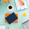Dijital Ajanslarda Çalışmak İsteyenlere Tavsiyeler