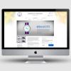 E-Ticaret Sitelerinde Ürün Sayfası Tasarımı Örnekleri