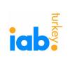 IAB Dijital Pazarlama İletişimi Sertifika Programı