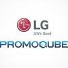 LG Electronics Türkiye'nin Dijital Ajansı Promoqube Oldu!