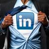 Linkedin Profilini Kişisel Pazarlama Amaçlı Kullanma Yolları