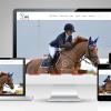 SIEC Web Sitesi Yayında!
