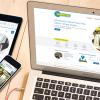 Winhouse Kurumsal Web Sitesi Yenilendi