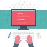 Yaratıcı Blog Başlıkları Nasıl Olmalı?