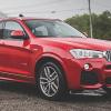 BMW'den Karlı Tatil Kampanyası: Snowchat