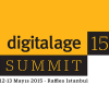 Digital Age Summit 2015