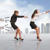Dijital Pazarlama Stratejileri İle Satışlarınızı Artırma Yöntemleri