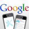 Google Arama Sonuçlarında Mobil Uyumlu Sitelere Öncelik Verecek