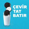 Oreo Türkiye'de Sosyal Medya İletişimine Başladı