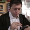 Samsung İnternet Projesi: Özgürlükte Sınır Tanımayanlar