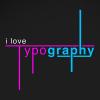 Tasarımda Font Seçimi Ve Tipografi Örnekleri