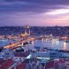 Türkiye'nin Tanıtımı İçin Konkur Açılıyor!