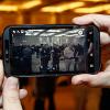 Yaratıcı Kısa Videolar İle Sosyal Medya İletişimi