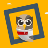 YNKLabs, Hootsuite'in Türkiye Resmi Çözüm Ortağı Oldu