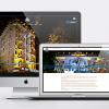 Ada Life Otel'in Dijital Ajansı Sıradışı Digital Oldu!